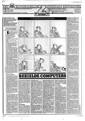 1980-09-20 Bezielde Computers