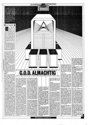 1981-12-19 G.O.D. Almachtig