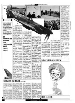 1983-06-18 Squadron 322