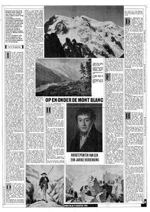 1986-08-09 200 jaar Mont Blanc